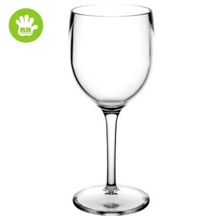 Image of   Vin Glas 16 Cl