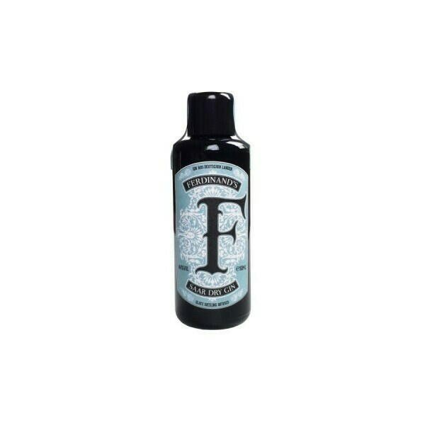 Image of   Ferdinands Saar Dry Gin 5cl