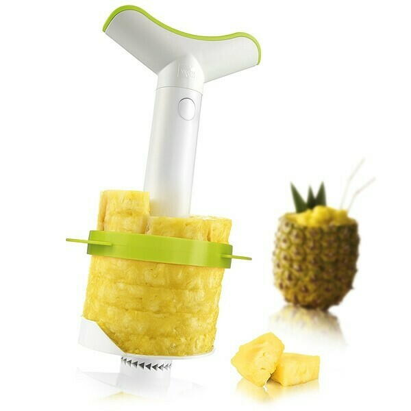 Image of   Ananas Skiver & Cutter