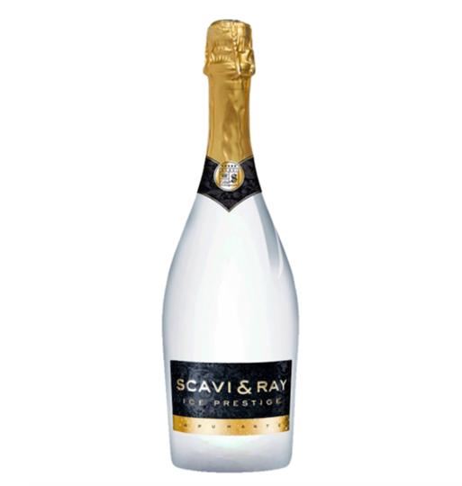 Image of   Scavi & Ray Ice Prestige 0,7 liter5 Ltr