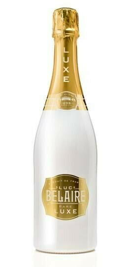 Image of   Luc Belaire Luxe 0,7 liter5 Ltr