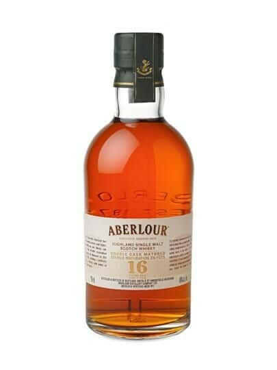 Image of   Aberlour 16 Yo Speyside Single Malt Fl 70