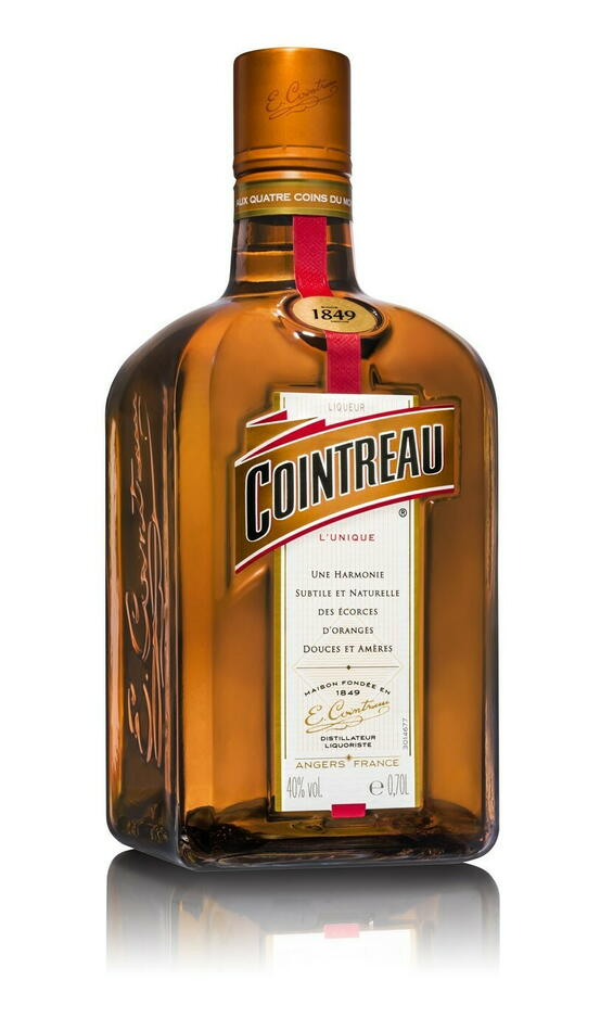 Image of   Cointreau* 1 Ltr