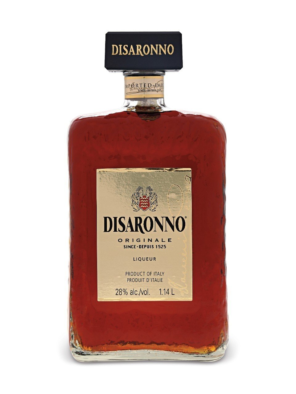 Image of   Amaretto Disaronno Originale* 1 Ltr