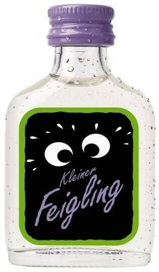 Image of   Kleiner Feigling Fl 2
