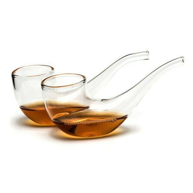 Image of   Brandy Pipes 2 pk Vinology