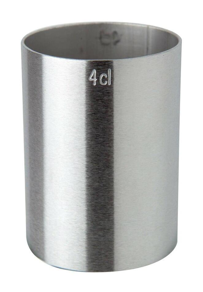 Image of   Spiritus Mål 4cl