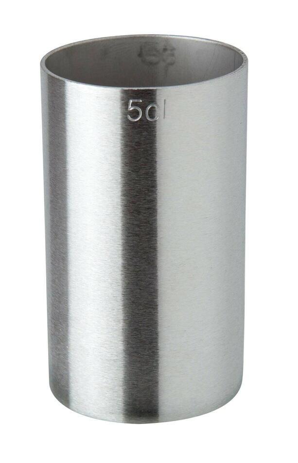 Image of   Spiritus Mål 5cl
