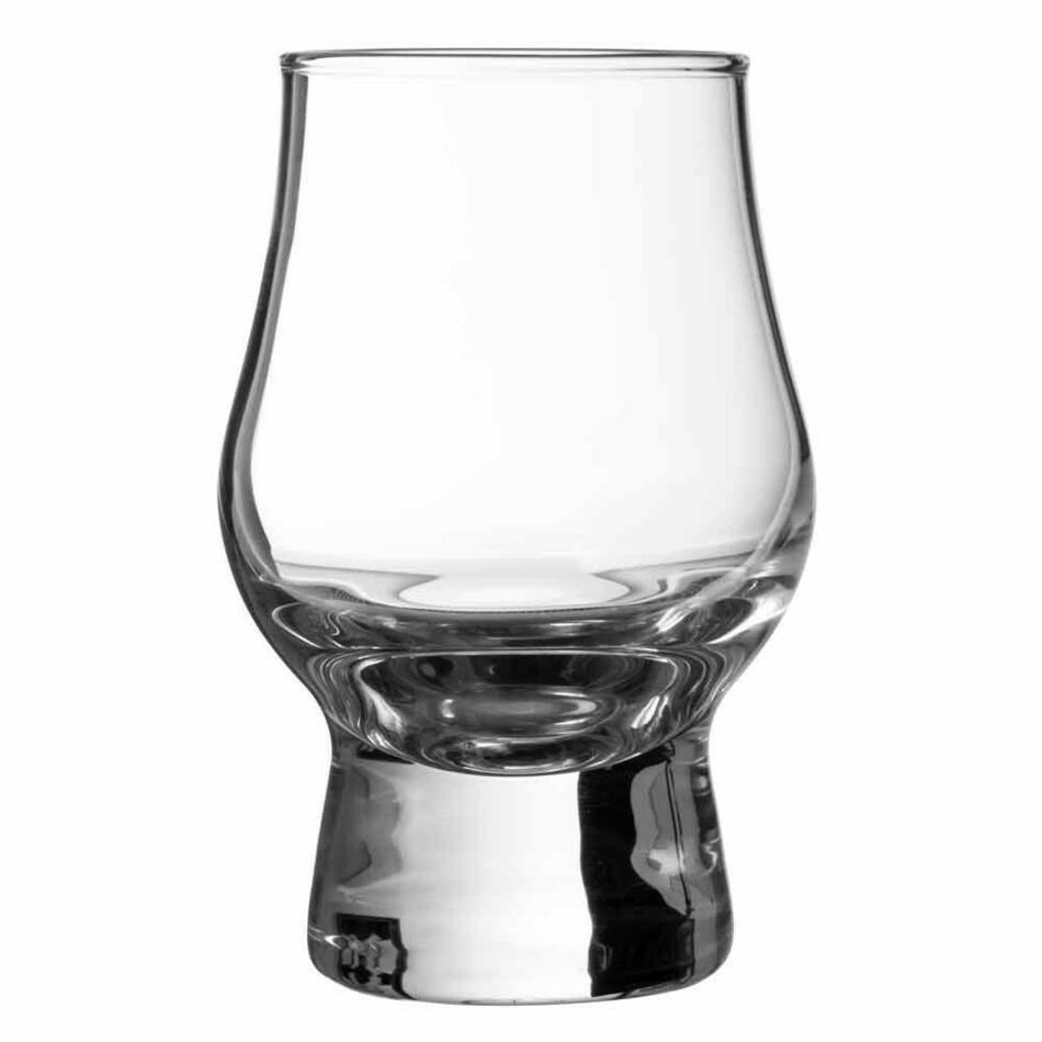 Image of   Dramglas 9cl Urban Bar