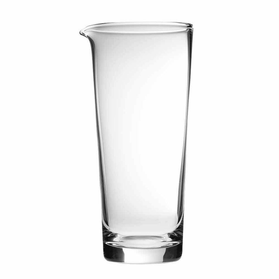Image of   Calabrese Mixing Glas Urban Bar