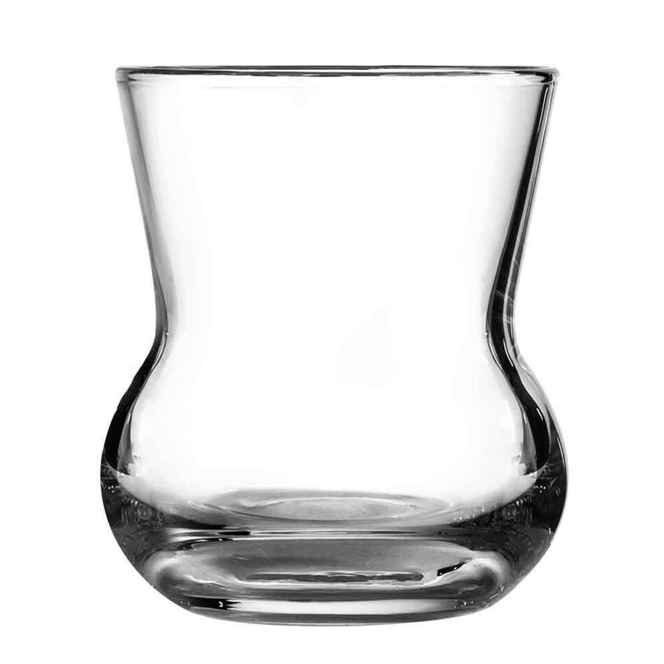 Image of   Dram Glas 12cl Urban Bar