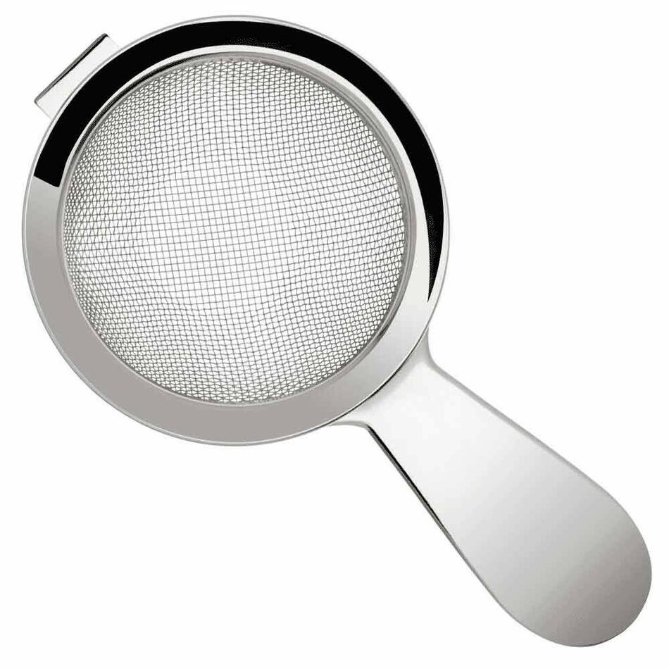 Image of   Biloxi Fine Strainer (60mm håndtag) Urban bar