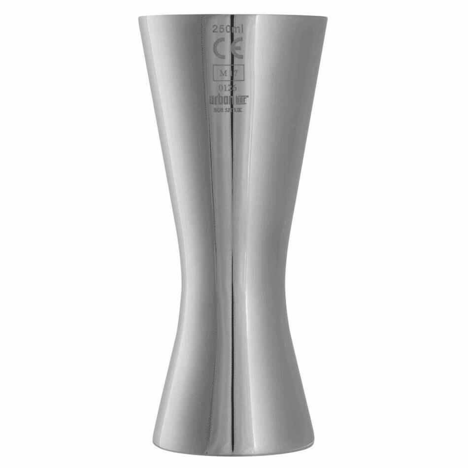 Image of   Aero vinmåling 250 ml Urban bar