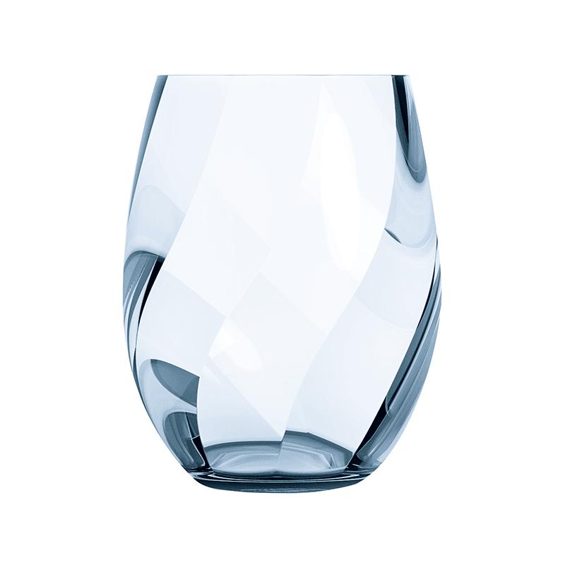 Image of   ARPEGE FORTE HB TUMBLER Glas 35cl (6stk)