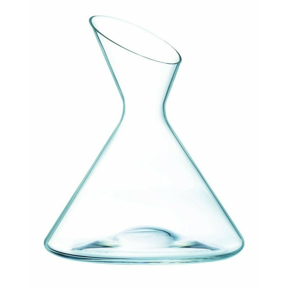 Image of   INTUITO DECANTER 1,7L