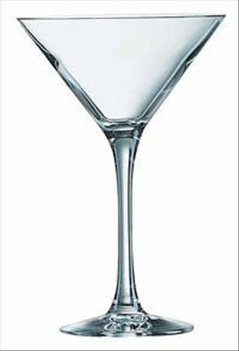 Image of Cabernet Cocktail 21 Cl N6887