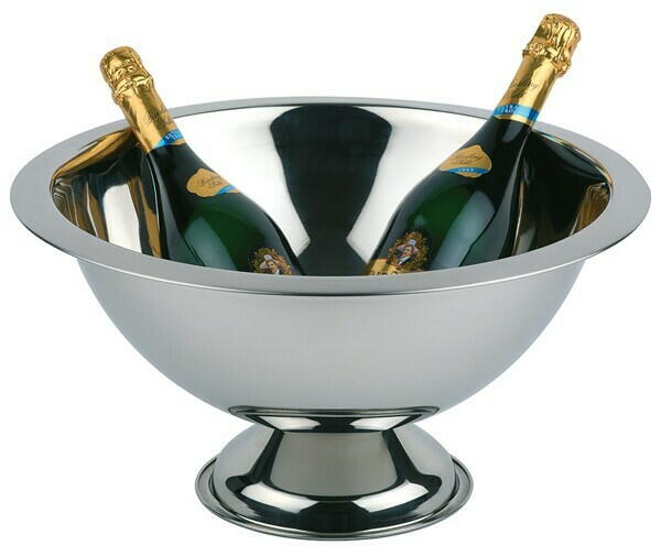 Image of Champagne Bowl 12l