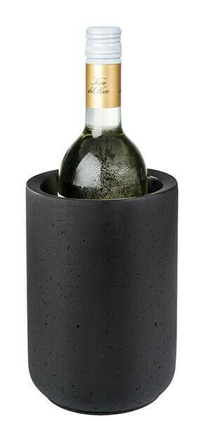 Image of Flaskekøler Element Black