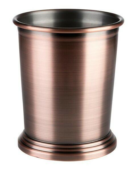 Image of Cup-julep Mug- Antik Kobber