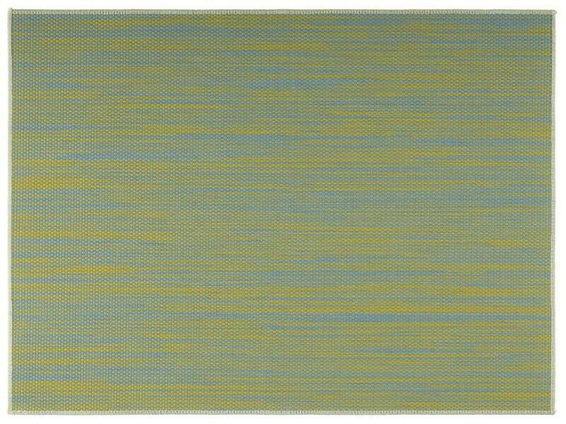 Image of Dækkeserviette Tao- 45 x 33cm