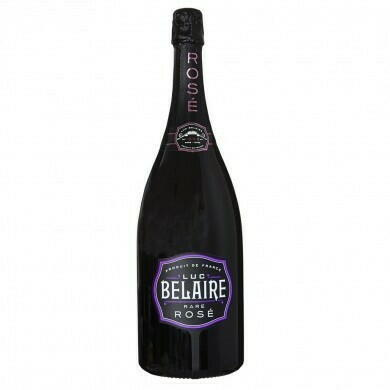 Image of   Luc Belaire Luxe Rosé