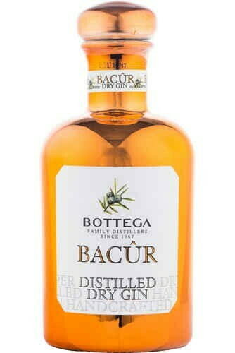 Image of   Bottega Bacûr Gin