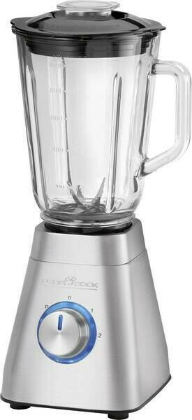 Image of   Blender Profi Cook