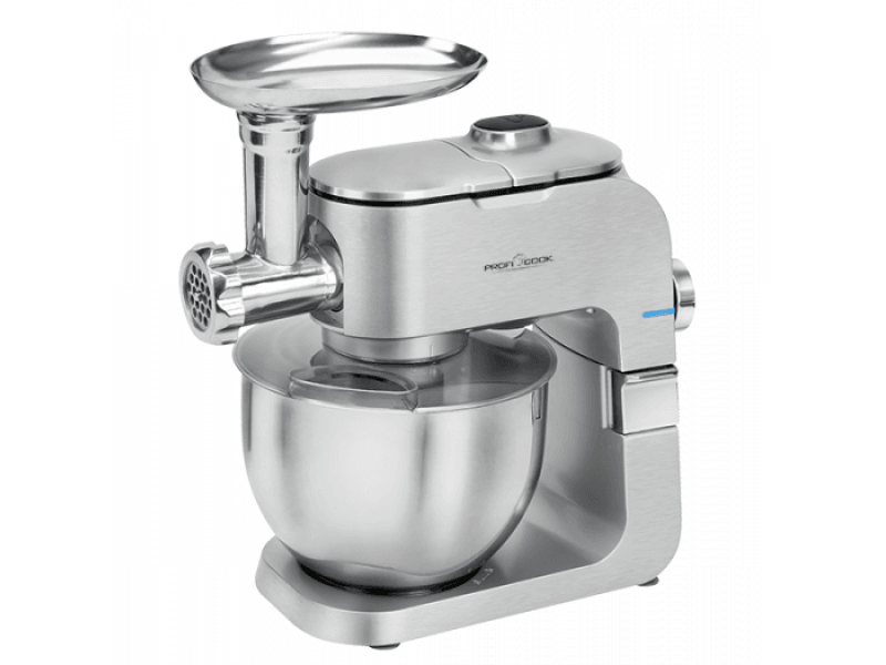 Image of   Food Processor Profi Cook