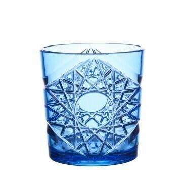 Billede af GLASS4EVER, Premium Light Glas Aqua 27 Cl Polycarbonat