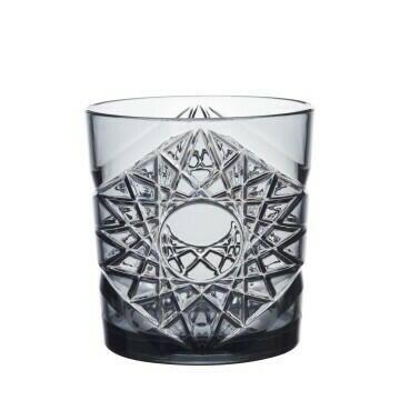 Image of   Premium Light Glas Smoke 27 Cl Polycarbonat