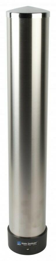 Image of   Dispenser til krus 0,1-0,2l