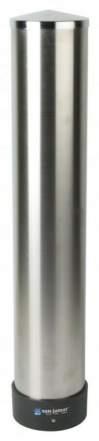 Image of   Dispenser til krus 0,3-0,4l