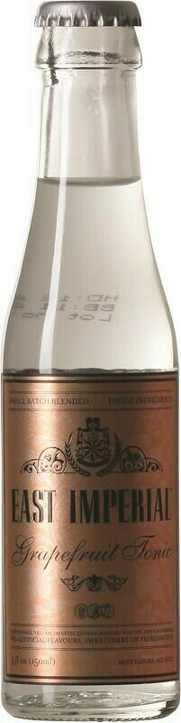 Image of   East Imperial Grapefruit Tonic 15cl