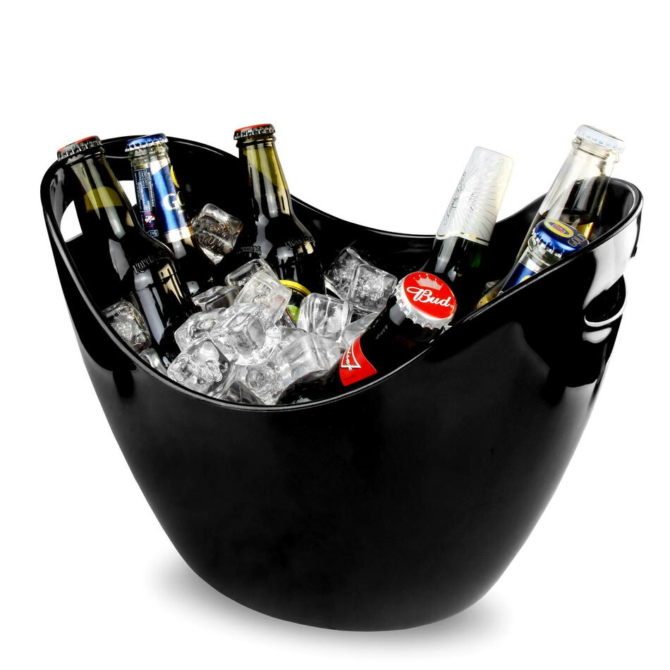 Image of   Drinks spand 8L