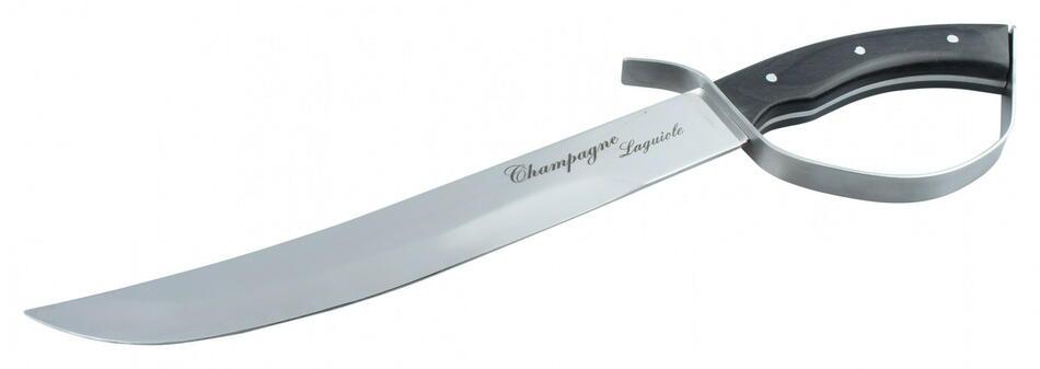 Image of   Champagne sabel 42cm