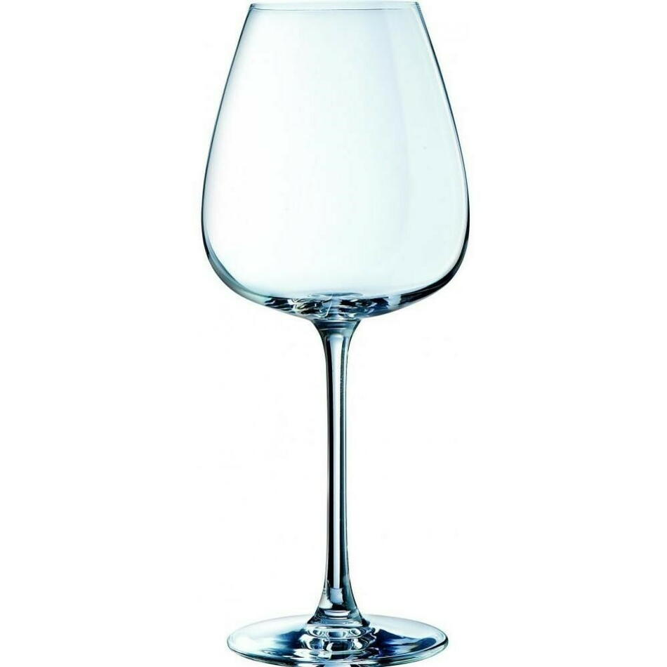 Billede af Chef & Som, Grand Cepages Hvidvinsglas 35cl (6stk)