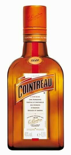 Image of   Cointreau Fl 35
