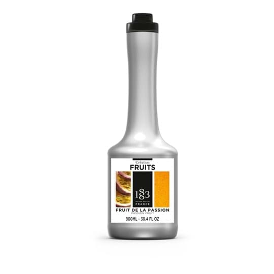 Image of   1883 Purémix Passion Fl 90