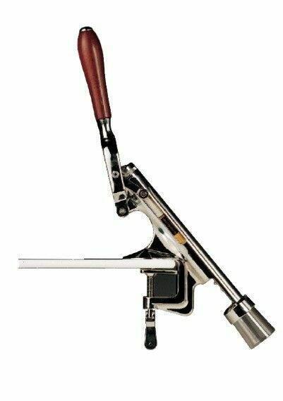 Image of   Bordmonteret proptrækker