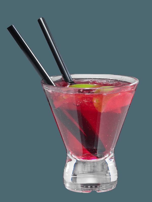 Image of   Cocktailglas 20 Cl Polycarbonat