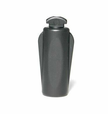 Image of   Sodasifon holder