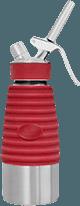 Image of   Varmebeskyttelse til 0,5 ltr. Sifonflaske
