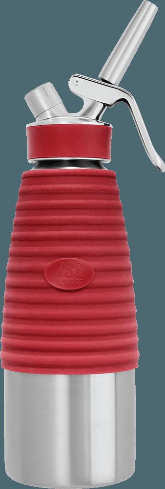 Image of   Varmebeskyttelse til 1 ltr. sifonflaske