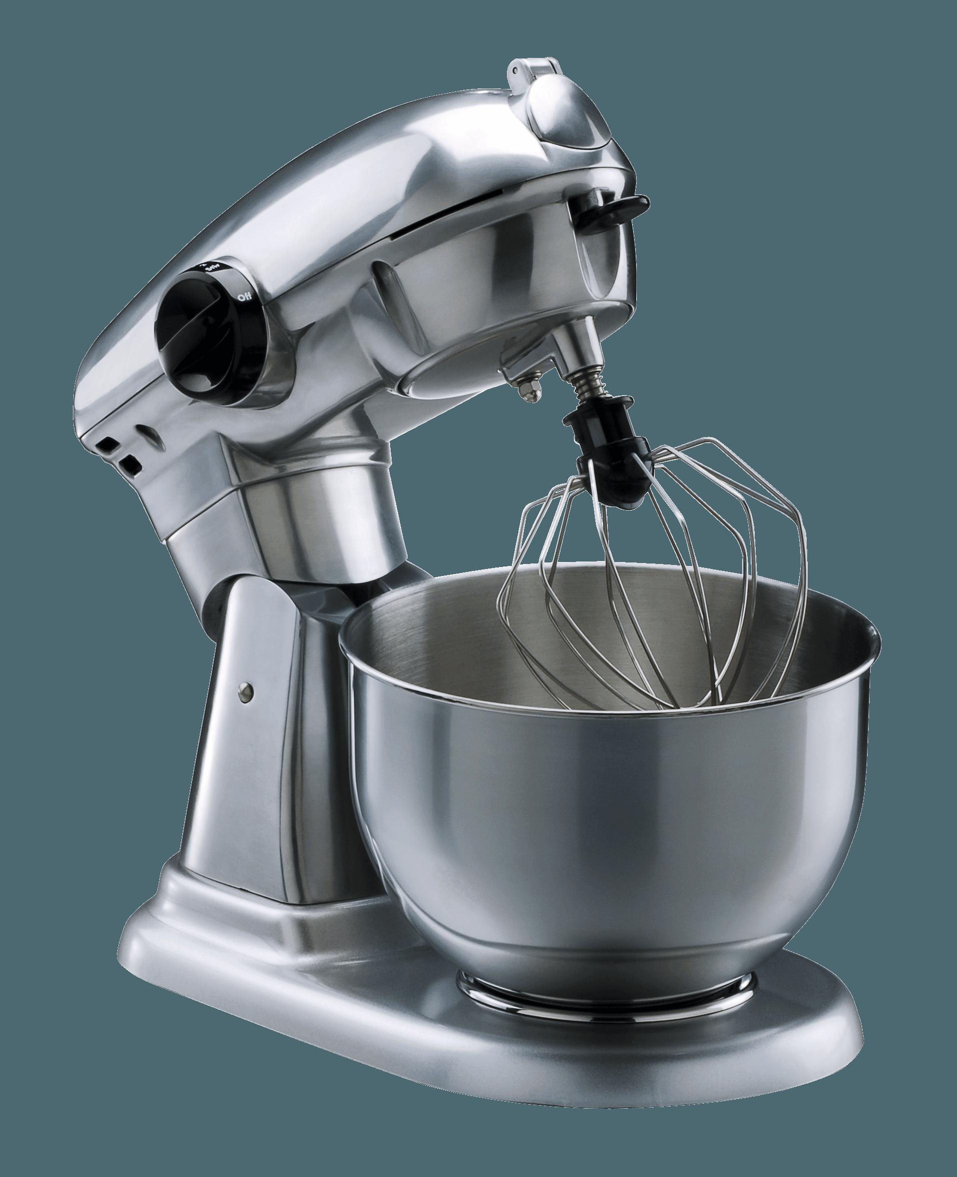 Image of   Røremaskine Gastroback
