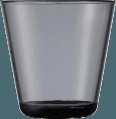 Image of Drikkeglas, Gråt 25 Cl