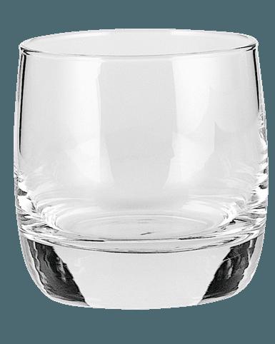 Image of   Arcoroc Dikkeglas 20 Cl (6stk)