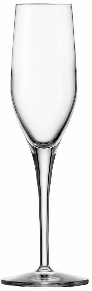 Image of   Champagneglas 17 cl Stölzle (6stk)