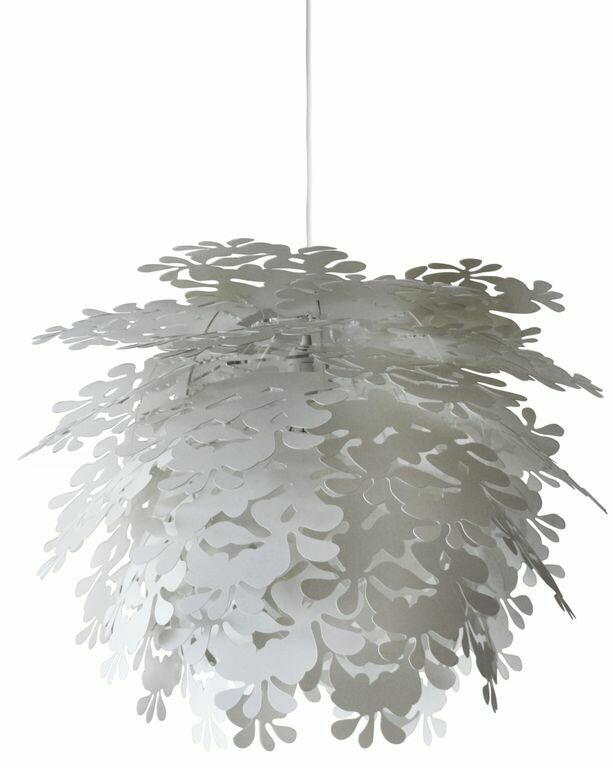 Image of   Illumin Lampe Flower Power