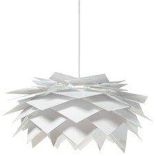 Image of   Kerdil Lampe 212 Hvid