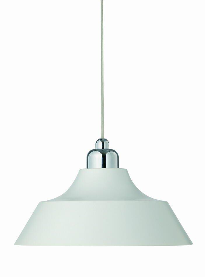 Image of   Momentum Lampe Skomager Hvid
